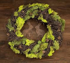 Diy Rustic Easter Decorations by Welcoming Handmade Easter Wreath Ideas You Can Diy To Decorate