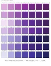 colours that go with purple color that matches with purple top colors that go well together