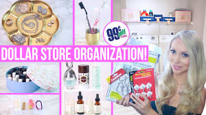 Cheap Kitchen Organization Ideas Dollar Store Organization Ideas Easy Ways To Organize On A Budget