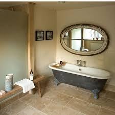 Country Rustic Bathroom Ideas 70 Best Bathroom Decorating Ideas Images On Pinterest Bathroom