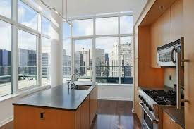 oprah u0027s bff gayle king lists midtown penthouse for 7 9m curbed ny