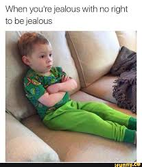 Pyjama Kid Meme - featured ifunny