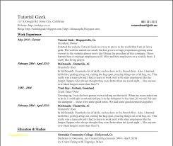 resume template printable drive resume template skywaitress co