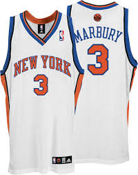 new york knicks jerseys authentic white home jersey 2007 2008