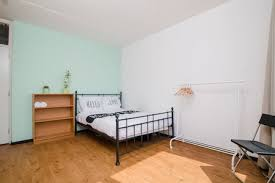 room pictures rooms for rent in zeist netherlands housinganywhere
