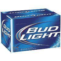 bud light rita variety pack price bud light beer 12 oz cans 24 pk bulk bar drinks pinterest
