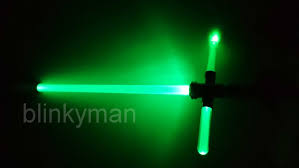 Saber Led Light Bar by Www Blinkyman De Light Sword Saber Sabre Led Laser Star War S