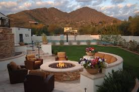 the fire pit 5 absolutely stunning custom fire pit designs i wish i could