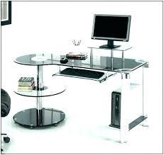 Computer Desks Office Max Interesting Office Computer Desk Furniture