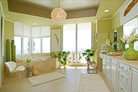 ideas for decorating a bathroom interior design