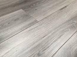 Dark Gray Laminate Flooring Flooring Grey Laminate Flooring Interior Amusing Picture Of Home