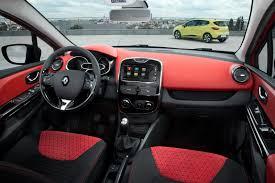 renault dezir concept interior video new 2013 renault clio driving action autotribute