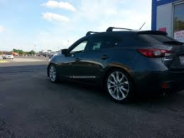 springs and coilovers thread 2004 to 2016 mazda 3 forum and