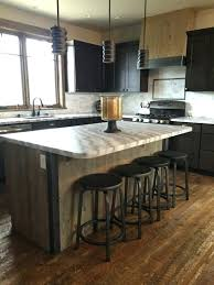 island designs for small kitchens kitchen island narrow kitchen island ideas large size of small