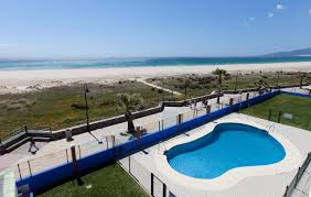 apartment tarifa beach rentals tortuga 2 spain booking com