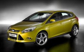 2012 ford focus hatchback recalls 2012 ford focus recall alert