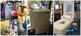 black friday thrift store sales thrift store longmont humane society
