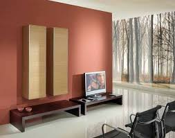 Painting My Home Interior Painting My Living Room House Paint Color Interior Wall Colors