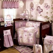 baby schlafzimmer set baby schlafzimmer möbel für das babyzimmer