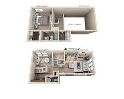 income property floor plans floor plans and pricing for addison apartments at the park addison