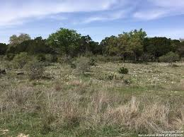 Land For Sale Comfort Texas Easy To Build Comfort Real Estate Comfort Tx Homes For Sale