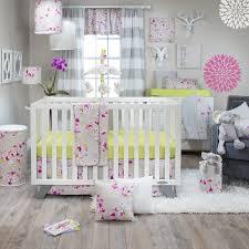 Next Crib Bedding Glenna Jean Baby Bedding