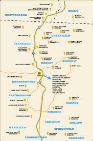 Virginia Capital Trail Map by List Of Breweries In The United States Wikipedia A Craft Brewery