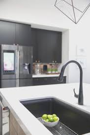Kitchen Top Designs Kitchen Top Kitchen Wash Basin Designs Home Design Popular