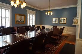 grand dining room jekyll island jekyll island club hotel a tour cosmos mariners destination unknown