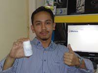 testimoni konsumen vimax jual vimax palembang distributor