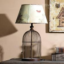 table lamps laura ashley birdcage table lamp birdcage table lamp