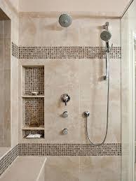 ideas for bathroom showers bathroom shower tile images master bathroom with gray tile shower