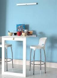 tiny kitchen table very small kitchen table arminbachmann com