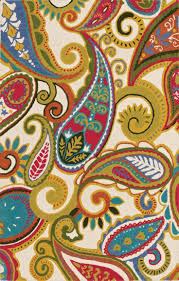 Paisley Home Decor 362 Best Paisley Oh Paisley Images On Pinterest Paisley