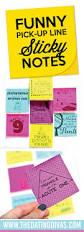 best 25 diy gifts for boyfriend ideas on pinterest gift for