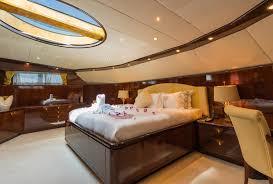 van der vliet quality yachts yacht broker yachts for sale