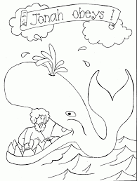 coloring pages sunday preschool alfa pagesalfa with free