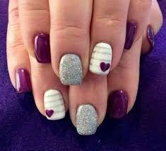 cute nails designs hottest hairstyles 2013 shopiowa us