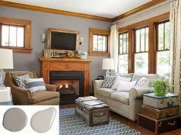 47 best paint colors images on pinterest color palettes wall