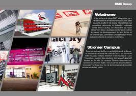 La Suisse Un Developpement Impressionant Bmc Switzerland 2014 Fr By Bmc Switzerland Issuu