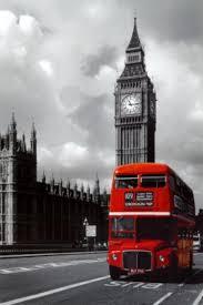 online store decorative posters special design london red bus decorative posters special design london red bus custom home decoration photo poster prints 20 x 30
