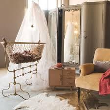 chambre bébé romantique une chambre d enfant romantique le tout petit
