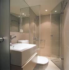 bathroom ideas for small areas bathroom beautiful bathroom design ideas with shower area cool