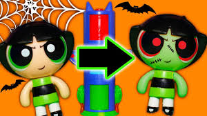 Powerpuff Girls Halloween Costumes Powerpuff Girls Halloween Costumes Spooky Pj Mask Transforming