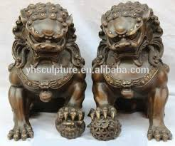 foo dog statues fengshui use foo dog statues sale buy foo dog statues sale