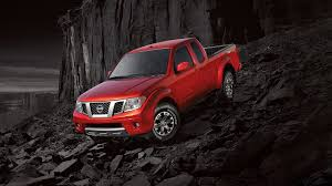 2017 nissan frontier s 4 cylinder king cab accessories nissan usa