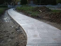 vialetti in ghiaia vialetto giardino progettazione giardini progettare un