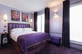 chambre communicante hôtel vendôme opéra site officiel hôtel 4 étoiles
