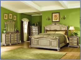 home design ideas your home reference