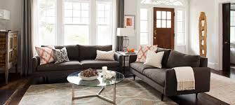 Interior Designer Company Terracotta Design Build Co Love Life At Home